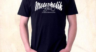 mh-ghostrider-m-black