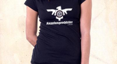 mh-kupplungsschleifer-f-black