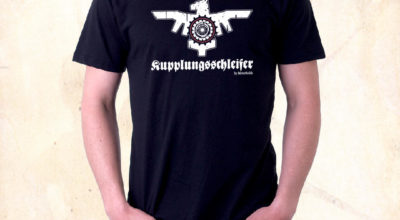 mh-kupplungsschleifer-m-black