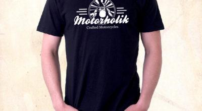 mh-rider-m-black