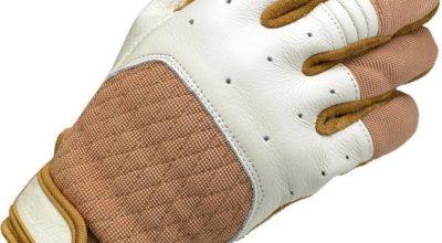 Biltwell Bantam Handschuhe