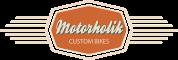 Motorholik