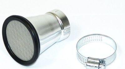 35mm-ansaugtrichter-aluminium