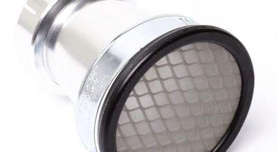 52mm-ansaugtrichter-aluminium