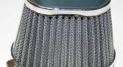 oval-chrome-luftfilter