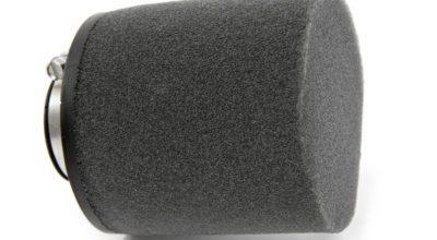 uni-foam-filter-1