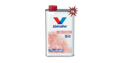 valvoline-air-filter-oil